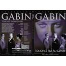 Touchez Pas Au Grisbi (DVD Zone 2) - Jacques Becker - DVD et VHS d'occasion - Achat et vente
