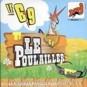 Le Poulailler - Le 6-9