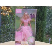 Barbie Cendrillon Collector