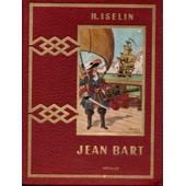 Jean Bart. de Henri Iselin