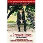 Le Pressentiment de Pierre,Jean