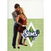 Les Sims 3 - Agenda 2009 2010