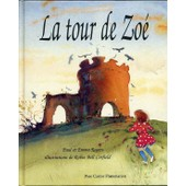 La Tour De Zo� de Rogers Paul Emma