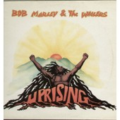Uprising : Coming In From The Cold, Real Situation, Bad Card, We And Them, Work, Zion Train, Pimper's Paradise, Could You Be Loved, Forever Loving Jah, Redemption Song - Bob Marley & The Wailers