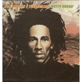 Natty Dread : Lively Uo Yourself, No Woman No Cry, Them Belly Full, Rebel Music, So Jah Seh, Bend Down Low, Talkin' Blues, Revolution - Bob Marley & The Wailers