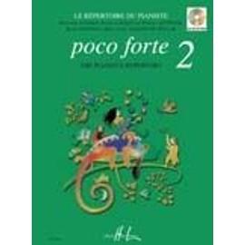 POCO FORTE 2 le repertoire