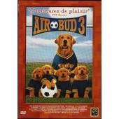 Air Bud 3 de Bannerman, Bill