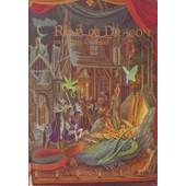 R�ve De Dragon - 2e Edition de denis gerfaud