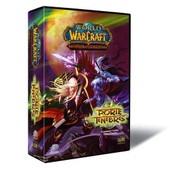 Starter Deck - World Of Warcraft