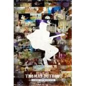 Thomas Dutronc - Comme Un Manouche Sans Guitare - Film Musical de Chataigner, Ga�tan