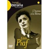 L'hymne A La Mome - Piaf Edith de Emi Music France