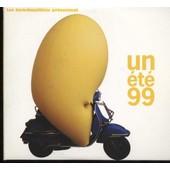 Un �t� 99 Les Inrockuptibles