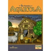 Agricola Version Fran�aise
