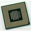 Processeur mobile Intel Core 2 Duo T5600 / 1.83 GHz ( 667 MHz ) Micro FCPGA 478 broches - L2 2 Mo - OEM