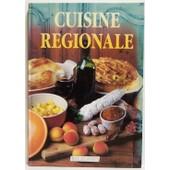 Cuisine R�gionale de Julie Bocage