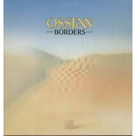OSSIAN - Borders - LP
