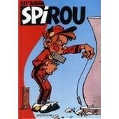 Spirou - 237�me Album