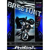 Brestunt - Vol. 2