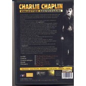 Charlie Chaplin Collection - Vol. 3