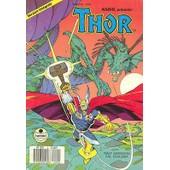 Thor N�4 de SIMONSON