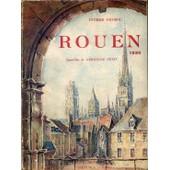 Rouen 1939 de pierre chirol