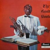 Lp � The Good Book/59 � - Louis Armstrong