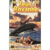 Zeus Et Roxanne - Zeus & Roxanne de Georges Miller