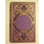 Louis Le Petit �migr� Quatorzieme Edition de Friedel Louis
