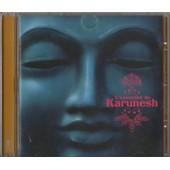 L'essentiel De Karunesh -