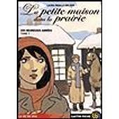 La Petite Maison Dans La Prairie - Ces Heureuses Ann�es - Tome 7 de Laura Ingalls Wilder