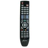 Samsung BN5900706A - T�l�commande