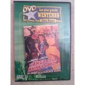 L'ange Et Le Mauvais Gar�on, Western Avec John Wayne - Collection Les Plus Grands Westerns (Editions Atlas) de Grant, James Edward