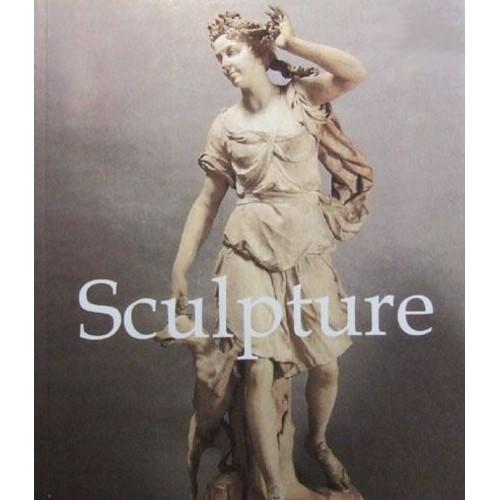 9781844849314 - Collectif, Collectif: Sculpture - Livre