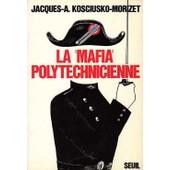 La Mafia Polytechnicienne de Kosciusko
