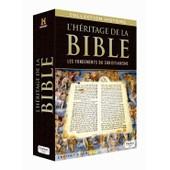 L'h�ritage De La Bible - Coffret 5 Dvd