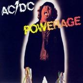 Powerage - Ac / Dc