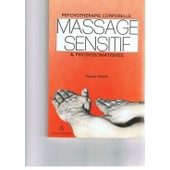 Massage Sensitif de claude camilli