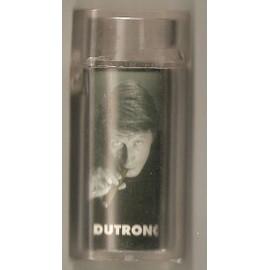 Briquet Jacques Dutronc