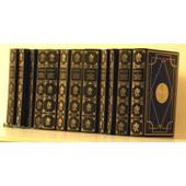 La Deuxi�me Guerre Mondiale - Collection Int�grale En 12 Volumes de winston churchill