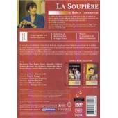 La Soupiere (Micheline Dax Et Roger Pierre) de Robert Lamoureux