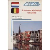 Le Nouveau Neerlandais Sans Peine de VERLEE, L.