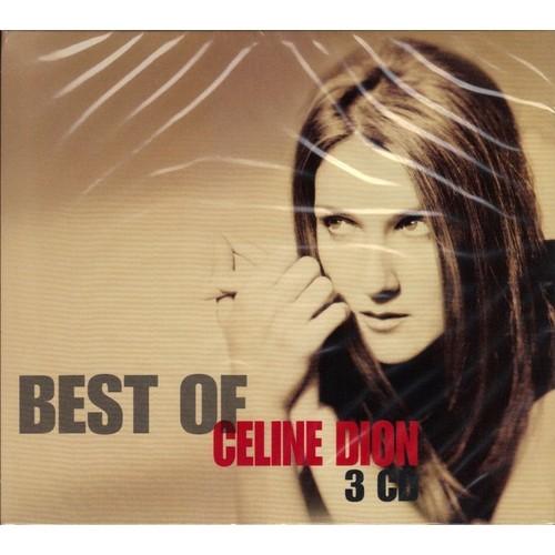 Triple best of (3 CD Digipack)