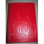 Les Citations De Mao Ts�-Toung Le Livre Rouge de Mao Ts�-Toung