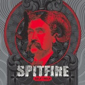 Self Help - Spitfire