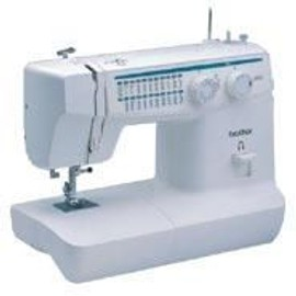 Brother Xl-5030 - Machine � Coudre