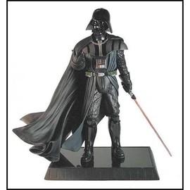 Star Wars - Dark Vador G�ant �dition Limit�e, 35 Cm