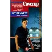 Coverup de Jay Bennett