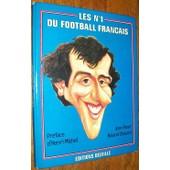 Les N� 1 Du Football Fran�ais de roland chatard