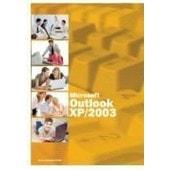 Microsoft Outlook Xp/2003 - Basiswissen de Inge Baumeister