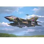 Kit Avions - Tornado Gr.1 Raf